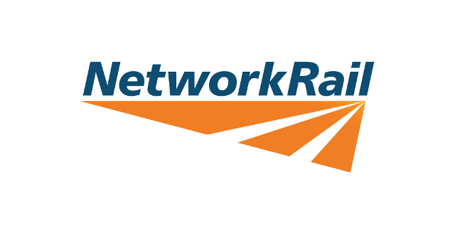Network Rail media centre